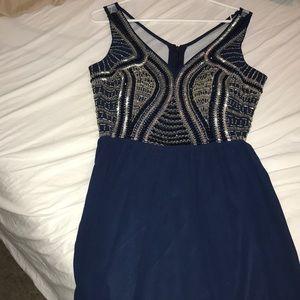 Minuet Petite Dresses - Beautiful dress